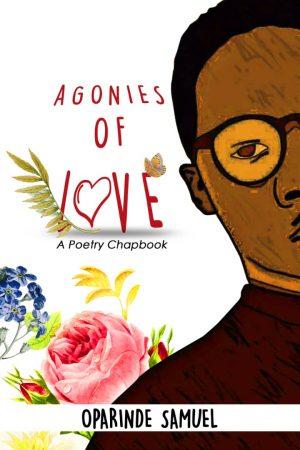 Agonies Of Love - Samuel - Commune Writers